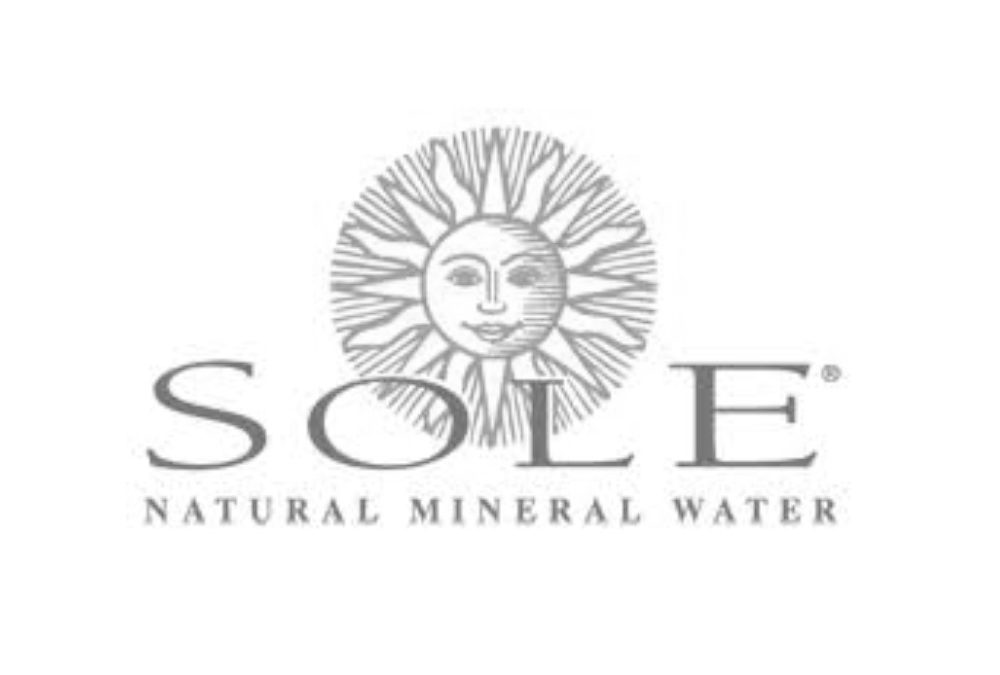 Sole water