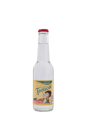 Acqua Tonica - Bibite Paoletti
