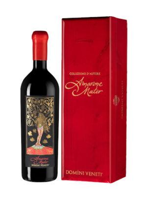 Amarone della Valpolicella DOCG Classico Riserva Mater - Domini Veneti