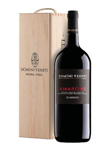 Amarone della Valpolicella DOCG Classico 1.5 - Domini Veneti