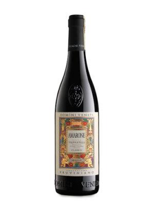 Amarone della Valpolicella DOCG Classico Collezione Pruviniano 0.75 - Domini Veneti