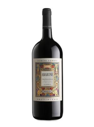 Amarone della Valpolicella DOCG Classico Collezione Pruviniano 1.5 - Domini Veneti