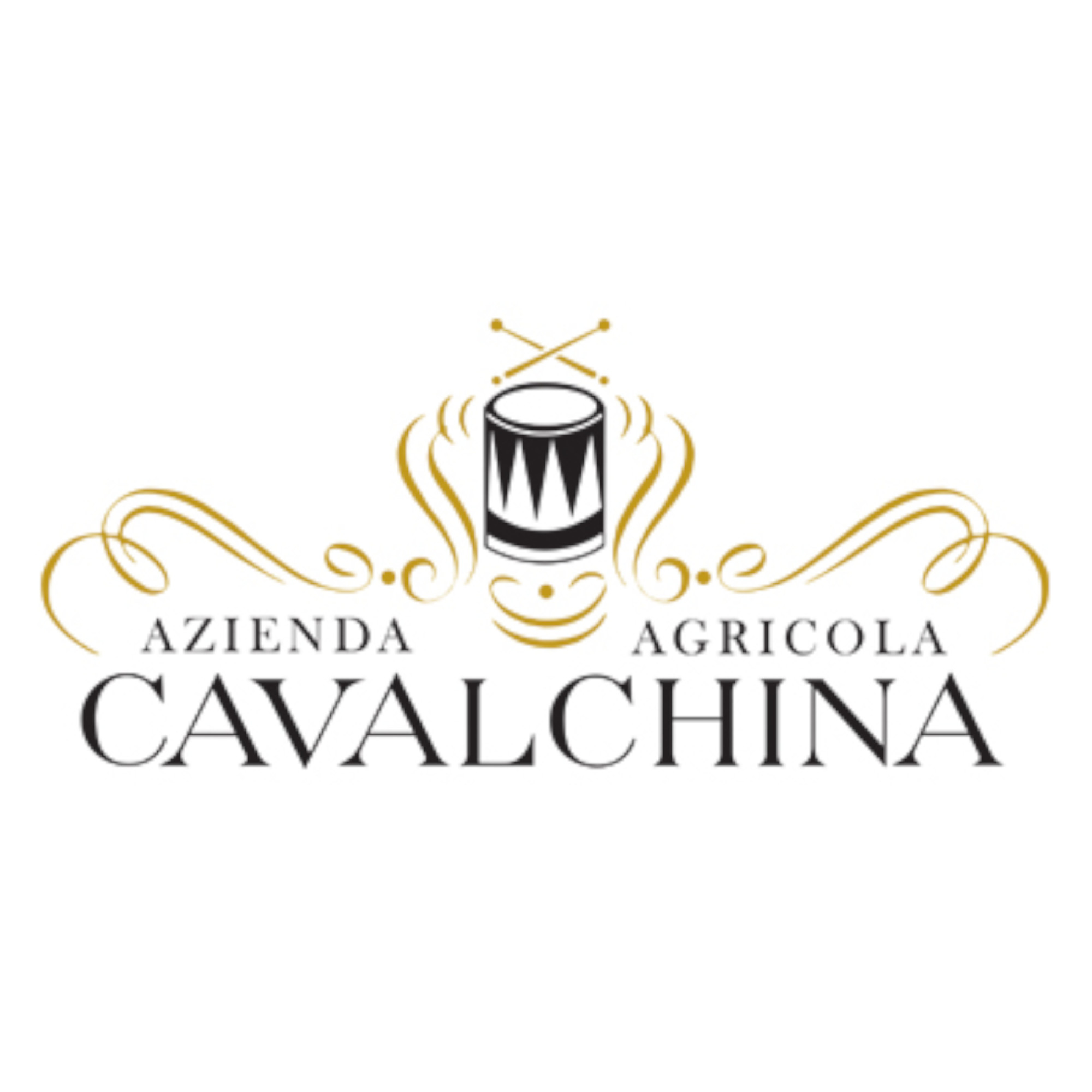 Azienda agricola Cavalchina