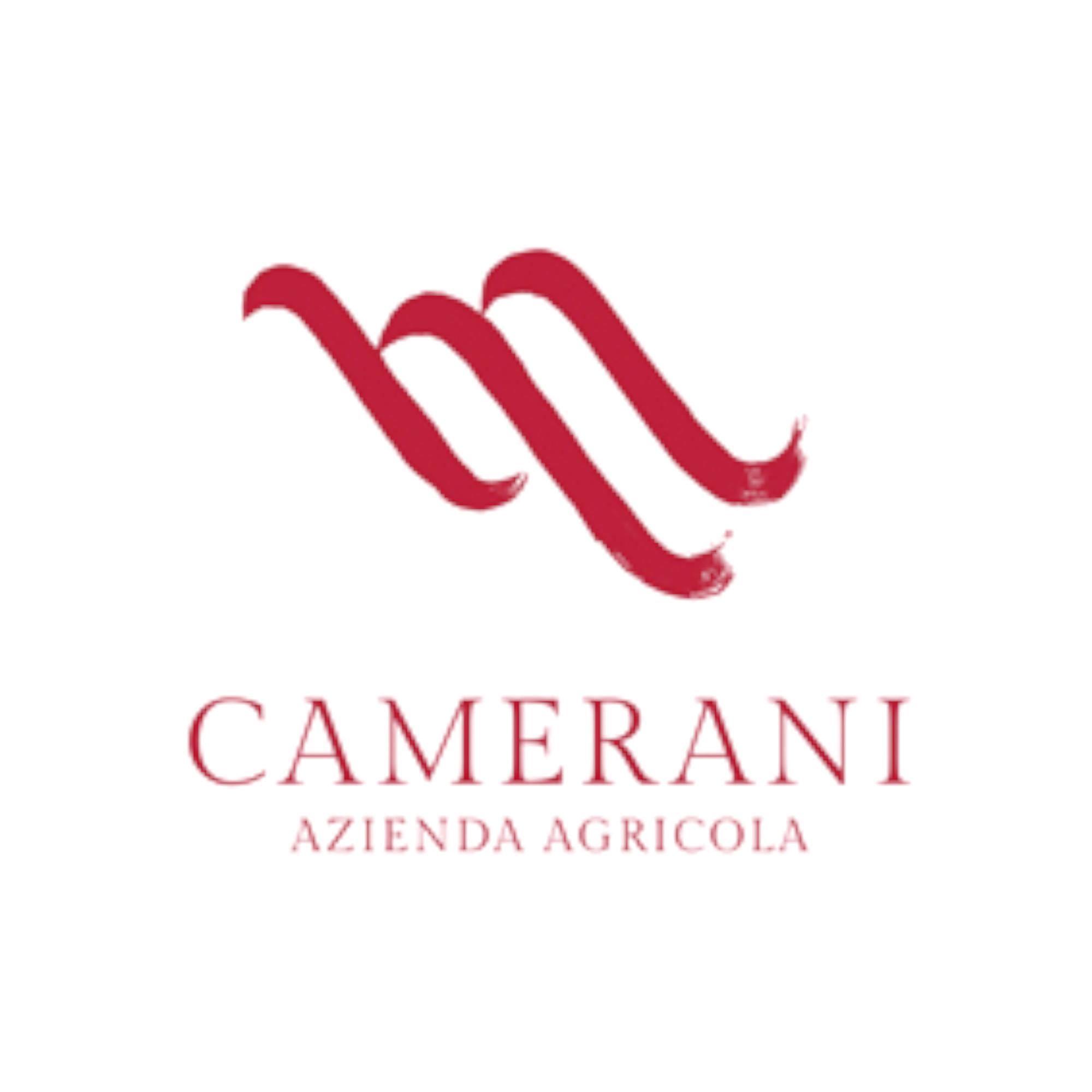 Azienda agricola Camerani