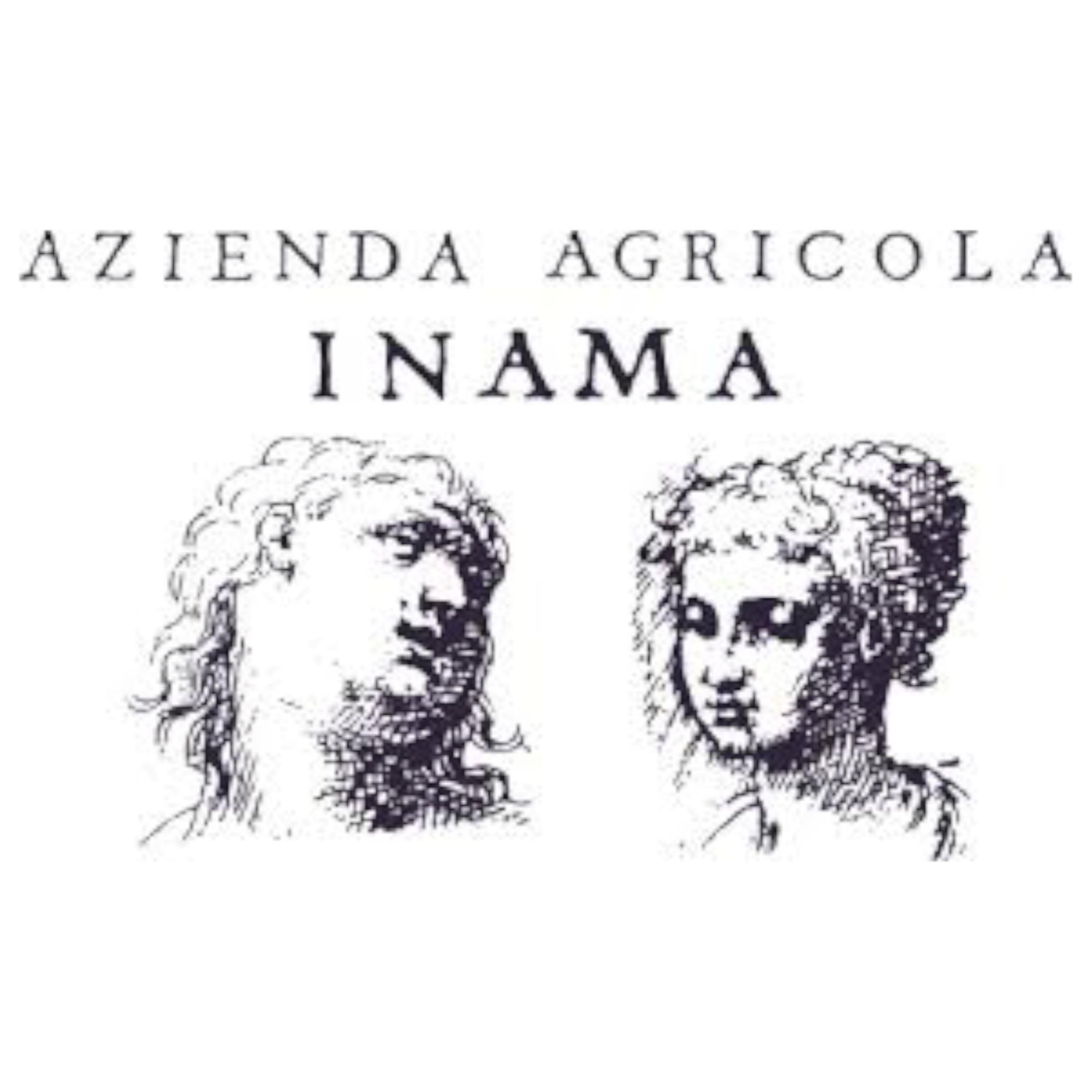 Azienda Agricola Inama