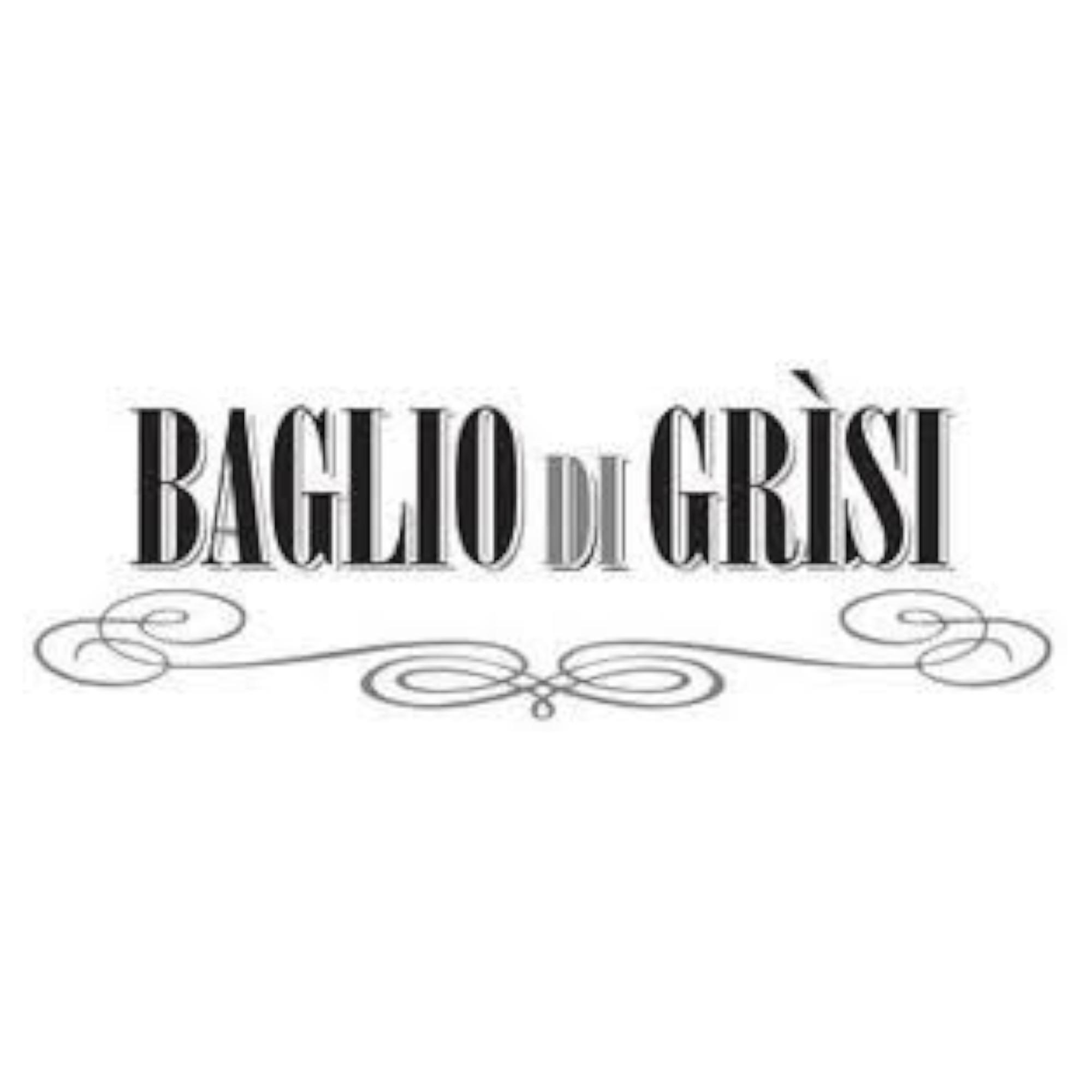 Baglio di Grisi