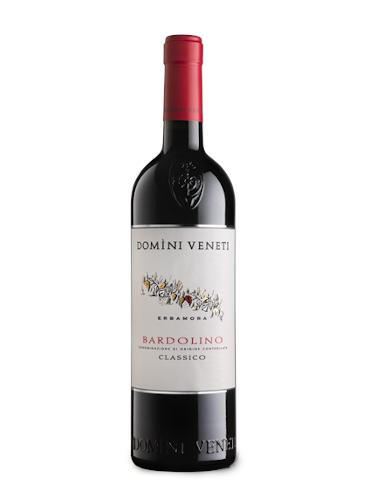 Bardolino DOC Classico - Domini Veneti