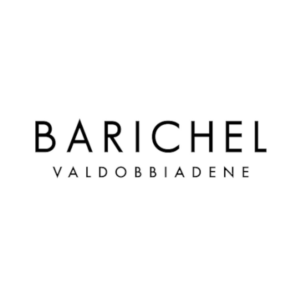 Barichel Valdobbiadene