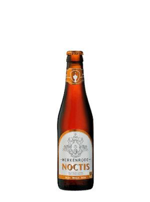Birra Herkenrode Noctis - Cornellisen