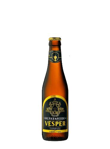 Birra Herkenrode Vesper - Cornellisen