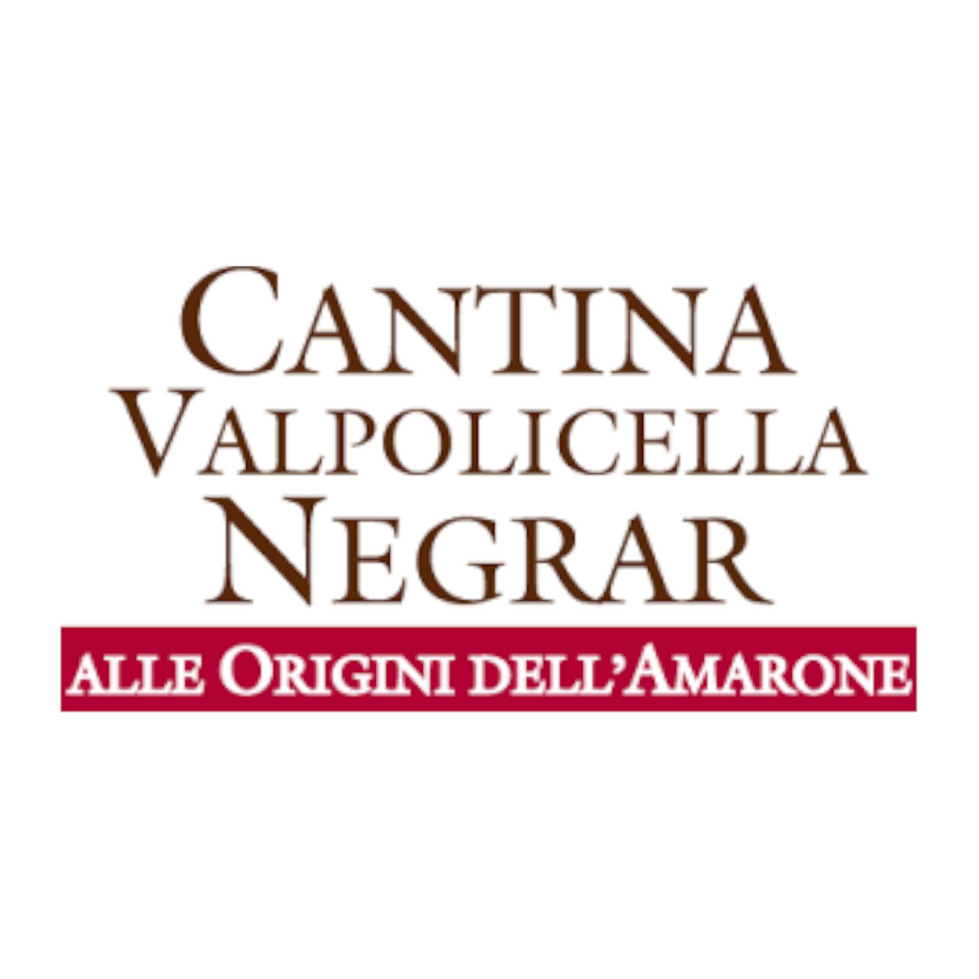 Cantina Valpolicella Negrar