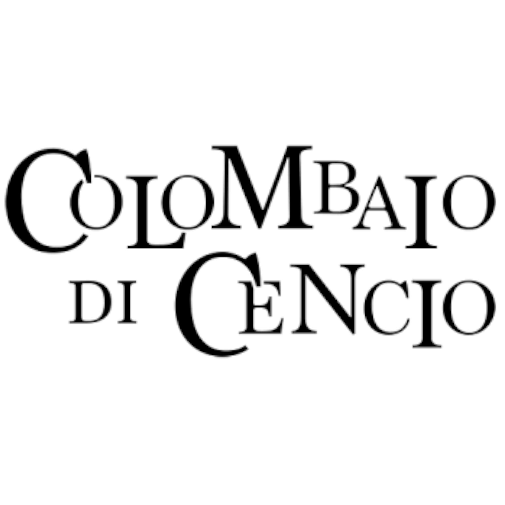 Colombaio di Cencio