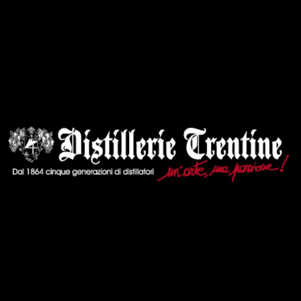 Distillerie Trentine