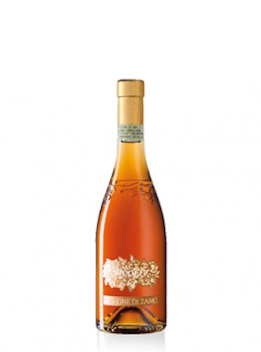 Friuli Colli Orientali Picolit DOCG Rosazzo - Le Vigne di Zamò