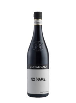 Langhe Nebbiolo DOC No Name - Borgogno