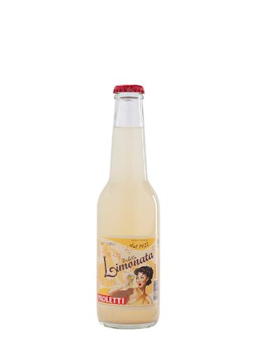 Limonata - Bibite Paoletti