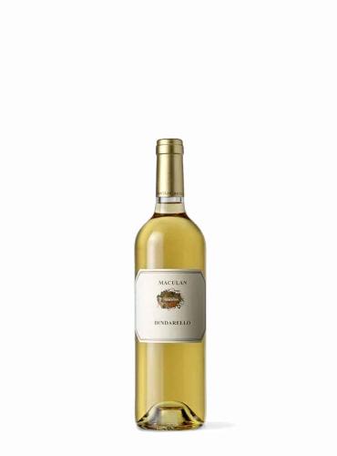 Moscato del Veneto IGT Dindarello 0.375 - Maculan