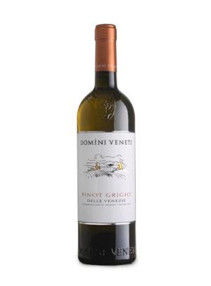 Pinot Grigio delle Venezie DOC - Domini Veneti