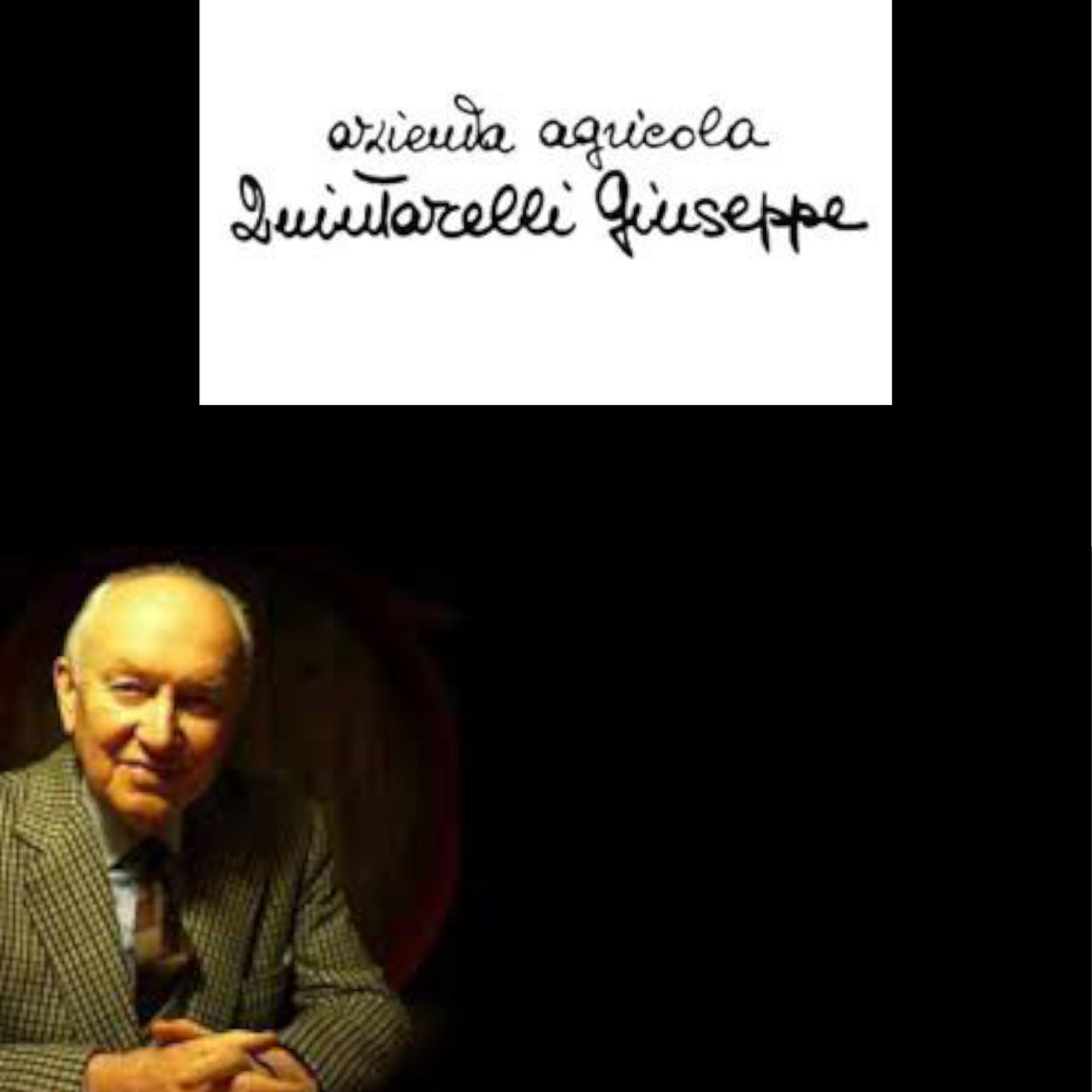Azienda agricola Quintarelli Giuseppe
