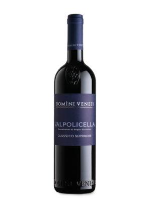 Valpolicella DOC Classico Superiore - Domini Veneti
