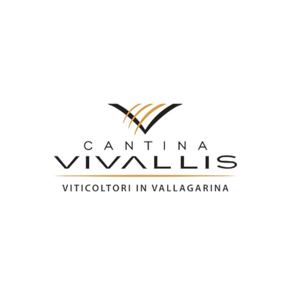 Vivallis